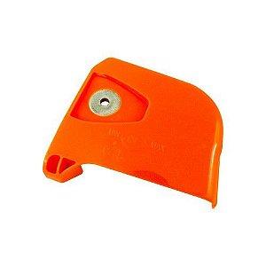 Tampa de Proteção do Sabre Motopodador Vulcan VP3300L