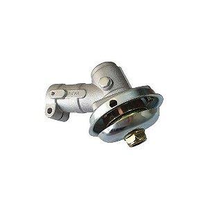 Ponteira / Transmissão Roçadeiras 26mm 7 Estrias
