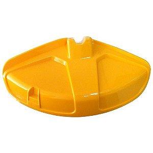 Capa De Proteção Roçadeira Vulcan VR520H / VR430H / VR330H / VR430S