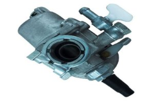 Carburador Atomizador Vulcan VAT20L