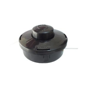 Carretel Automatico Vulcan VR430P / VR330P / VR520H / VR430H / VR330H / VR260H / VR430S