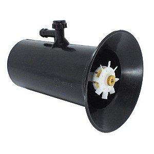 Bocal Completo Atomizador Vulcan VAT820P