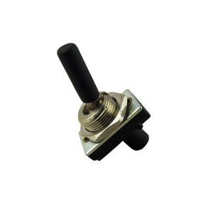 Interruptor Motosserra Stihl 051