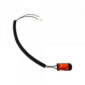 Interruptor Motopodador Vulcan Vp2600