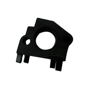 Flange Do Carburador Motor Estacionario Vulcan Vm390