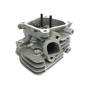 Cabeçote Completo Motor Vm160 Vm200 Vme200 Vmb552 Vmb552h