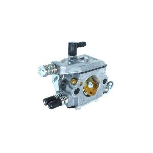 Carburador Motosserra Vulcan VSL450 VSL550 VS500 VS560