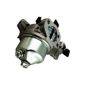 Carburador Motor Estacionario Vulcan Vm120