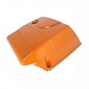 Proteção Cobertura Cilindro Motosserra Stihl 380 381