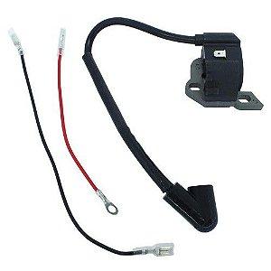 Modulo De Ignição Motosserra Stihl 210 230 250
