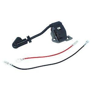 Modulo De Ignição Motosserra Stihl 170 180