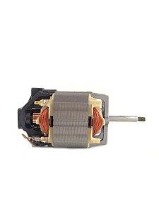 Motor Universal Aparador de Grama 800W - 220v