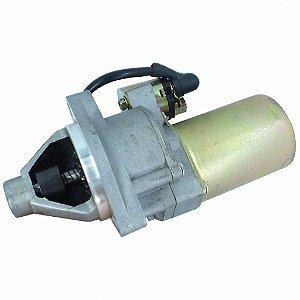 Motor De Arranque Gerador Vulcan VGE7200