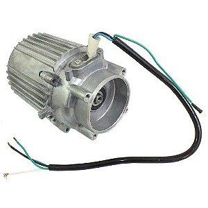Motor Eletrico 1800w 220v Lavadora Vulcan Vlp1800