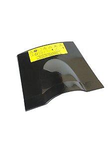 Defletor Plastico Cortador de Grama Tramontina CE35P