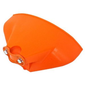 Proteção Faca S/ Suporte S/ Faca Limitadora Vulcan VR260P