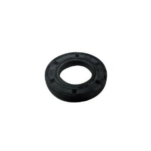 Retentor 17x30x4,5mm Motosserra Stihl 039 / 390
