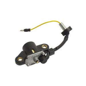 Sensor Do Nivel De Oleo Vulcan VM390