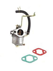 Carburador Gerador Branco B2T-950