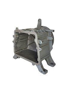 Bloco Do Compressor Vulcan SP1500