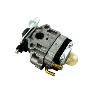 Carburador Completo Soprador Vulcan SAV260 / SV260S
