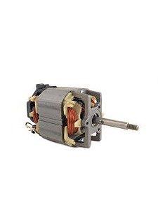 Motor Universal Aparador de Grama 800W - 110v