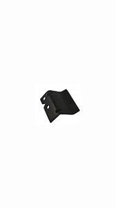 Navalha Faca Limitadora Fio Nylon Roçadeira Vulcan VR330 430