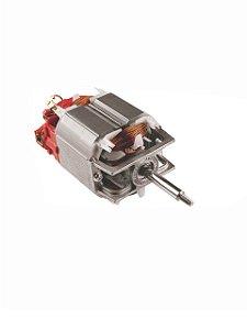 Motor Elétrico Aparador De Grama 700W 110V Tramontina