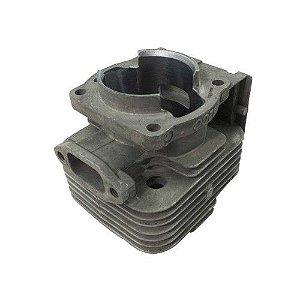 Cilindro Perfurador de Solo Vulcan VPS520