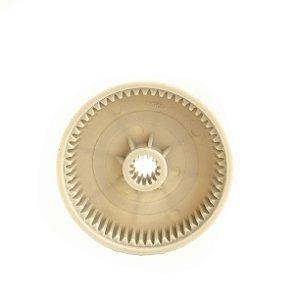 Engrenagem / Coroa Eletrosserra Tekna ES1200 / ES1250