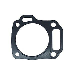 Junta Cabeçote Motor  Gasolina 5,5HP/6,5HP/7HP VM160 VM200 VMB653 VMB552 VG3800 VG3600S