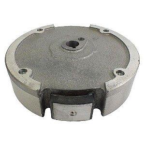Volante Motor Vulcan VM160 200 VMB552 VMB653 VG33800 VG3600S