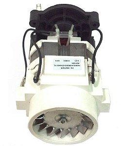 Motor 220V HC8830C Lavadora Tekna HLX100 / HLX1002
