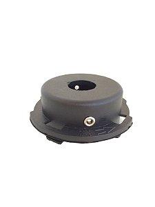 Tampa Superior Carretel Aparador de Grama Tekna TT700S / TT750 / TT800S / TT1000