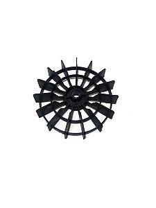 Ventoinha Compressor Tekna CP8525 / CP8525 ( 1A 2A 1C 2C )