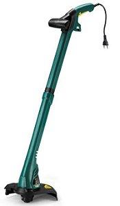 Aparador de Grama Dobrável Tekna TT300 220V