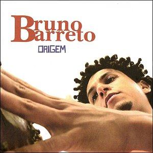 ORIGEM - Bruno Barreto