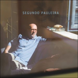 SEGUNDO PAULEIRA - Paulo Malaguti Pauleira