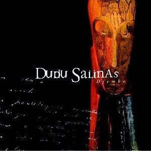 DJEMBE - Dudu Salinas
