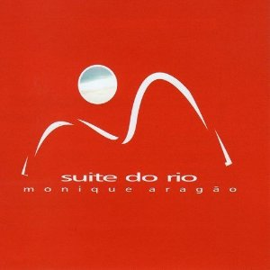 SUITE DO RIO - Monique Aragão