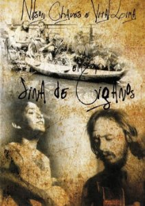 SINA DE CIGANOS - Nilson Chaves e Vital Lima