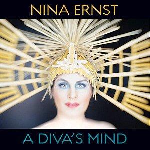 A DIVA'S MIND - Nina Ernst