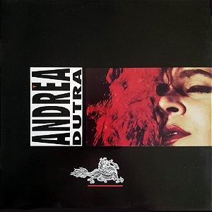 ANDREA DUTRA (VINIL) - Andrea Dutra