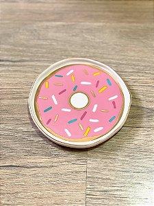 Prato Porcelana Donuts
