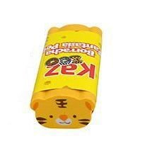 Borracha Fantasia Pets Tigre Kaz