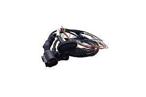 Sensor Velocidade da Roda Elétrico VW Golf AudiA3 1K0927903D