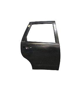 Porta Traseira Direita Polo Classic 1998/2002 6K4833052C