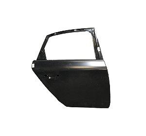 Porta Traseira Direita Audi A4 2008/2015 8K5833052D