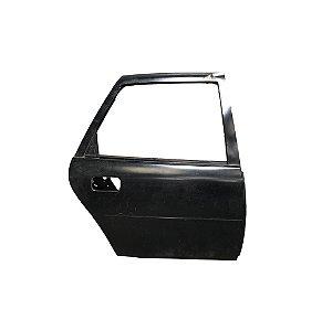 Porta Traseira Direita Vectra 1994/1996 90444371