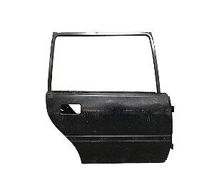 Porta Traseira Direita Chevrolet Omega 1993/1998 93226580